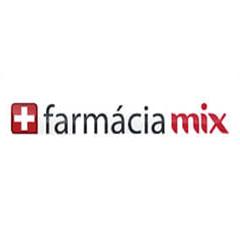 farmacia-mix
