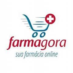 farmagora