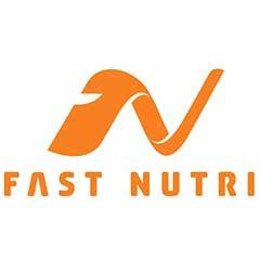fast-nutri