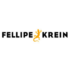 fellipe-krein