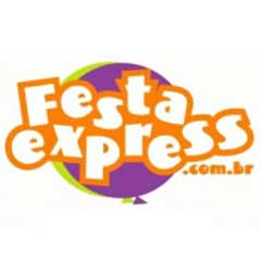 festa-express