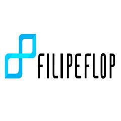 Filipeflop