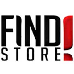 find-store