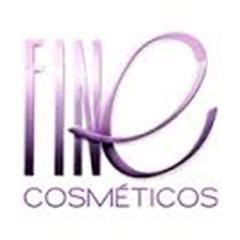 fine-cosmeticos