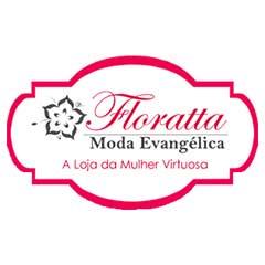floratta-modas