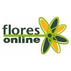 flores-online