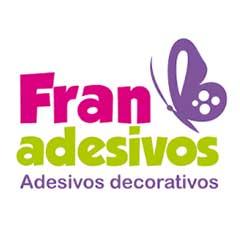 Fran Adesivos
