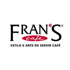 frans-cafe