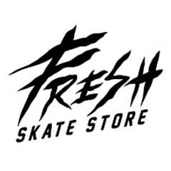 fresh-skate-store
