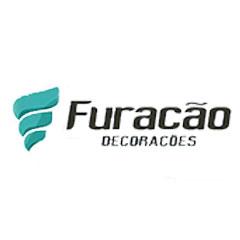 furacao-decoracoes