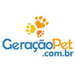 Geração Pet