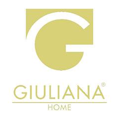 giuliana-home