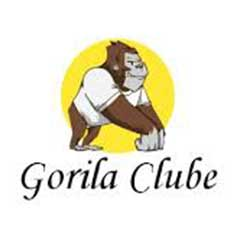 gorila-clube