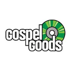 Gospel Goods