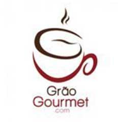 grao-gourmet