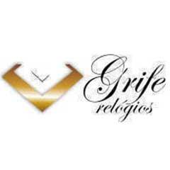 grife-relogios