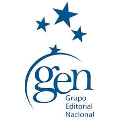 cupom-grupo-gen