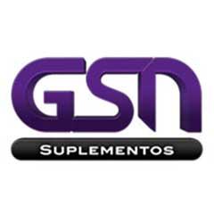 gsn-suplementos