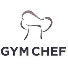 gym-chef