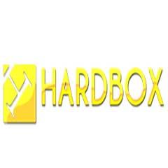 Hardbox