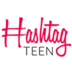 hashtag-teen