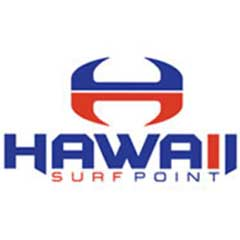 hawaii-surf-point