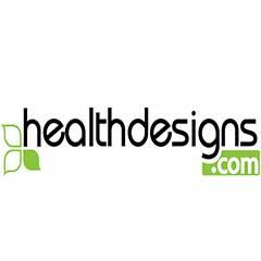 health-designs