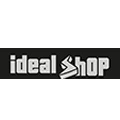 ideal-shop