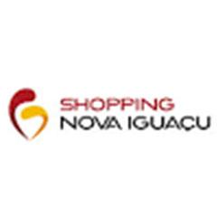 iguassu-shop