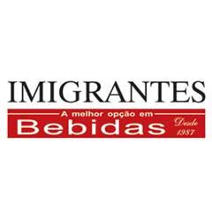 imigrantes-bebidas