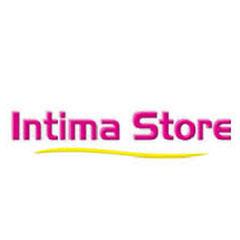 intima-store
