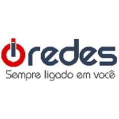 io-redes
