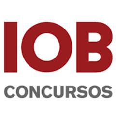 iob-concursos