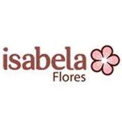 isabela-flores