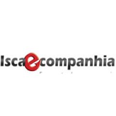 isca-e-companhia