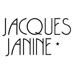 Jacques Online