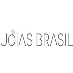 joias-brasil