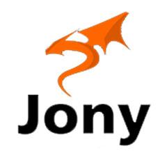 jony-games