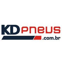 kd-pneus