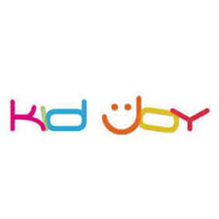 kid-joy