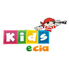 kids-e-cia