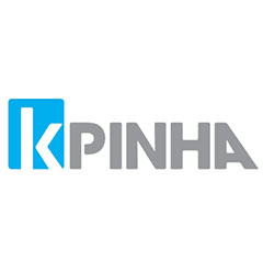 kpinha
