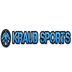 kraud-sports