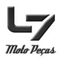 L7 Motos
