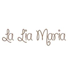 La Lia Maria