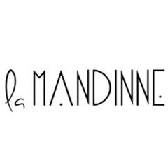 La Mandinne