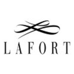 lafort