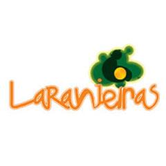 Laranjeiras Kids
