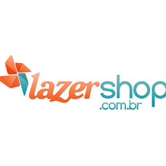 lazer-shop