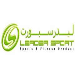 leader-sport